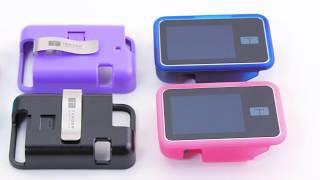 Case And Case Insulin Pump Accessories Tandem Diabetes Care