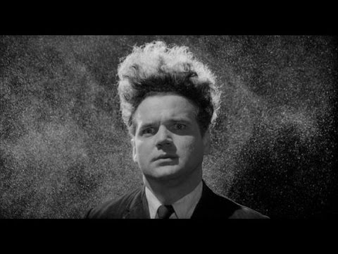 Top 10 David Lynch Movies