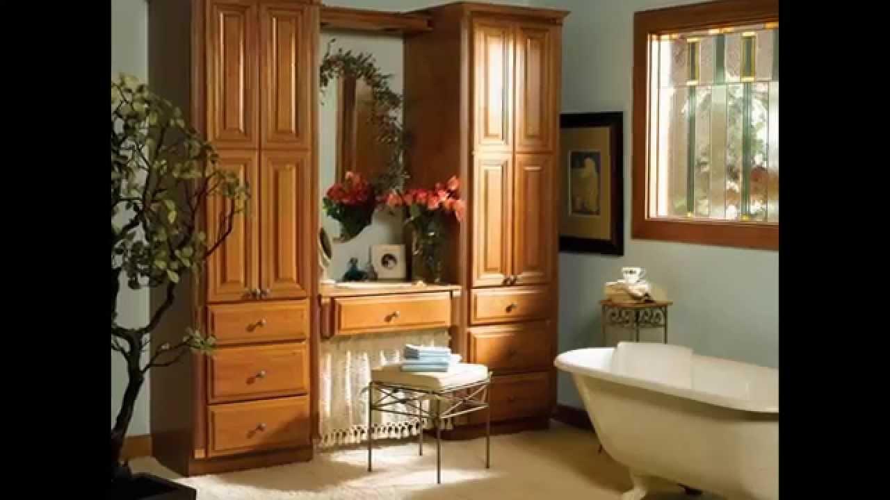 Bathroom Remodeling Local Tile Installer Contractor