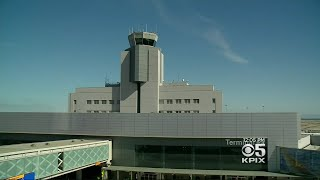 SFO Landing Rules Changed After Near Miss
