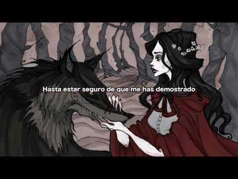 Lil' Red Riding Hood [traducida en español]–Amanda Seyfried