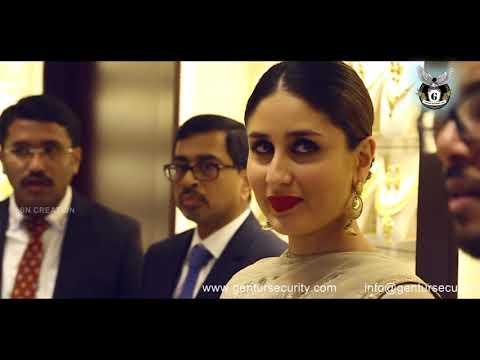 Kareena kapoor Inaugurated Malabar gold and diamond   Muscat,ruwi,oman   Sn Creation