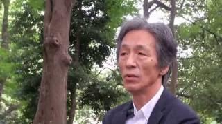 「クラシック・ニュース」 指揮: 金洪才 光州市交響楽団を率いて!