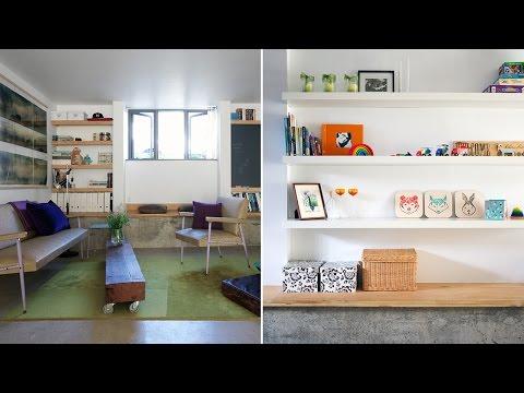 interior design how to design a small basement apartment