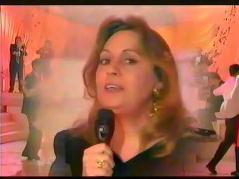 Georgette Lemaire - Ce Bonheur-Là (La Chance aux Chansons)