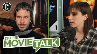 Is Denis Villeneuve's Dune Doomed?
