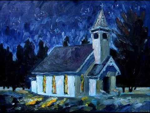Shep Fields & his Rippling Rhythm - In the Chapel in the Moonlight (1936)