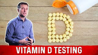 Important Tip in Getting Tested for Vitamin D Levels