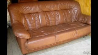 Кожаные кресла - кровати(Кожаные кресла - кровати http://kresla.vilingstore.net/Kozhanye-kresla--krovati-i206342 Цены на Кресла-кровати в Днепропетровске - модел..., 2016-06-07T15:25:54.000Z)