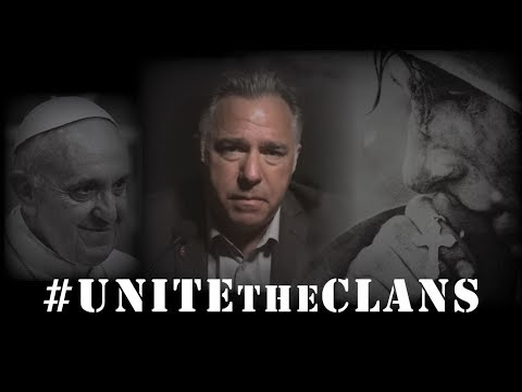 MISSION IMPOSSIBLE: Unite the SSPX & FSSP Clans