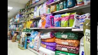 корм для собак недорогой(, 2014-10-20T16:19:45.000Z)