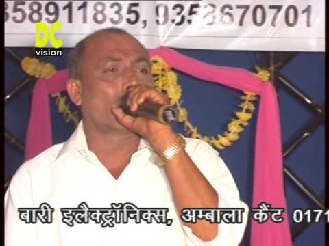और किसी का दोष नहीं || Or Kise Ka Dosh Nahi || Superhi Ragni By Manpal || Dehati Ragni Rasiya