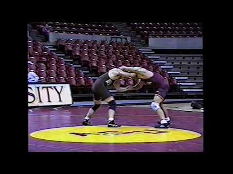 96 167 Casey Strand ASU v Wyoming 2