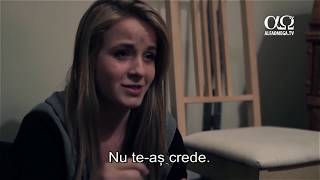 Trailer FILM: Cutia credintei - marti, 9 octombrie 2018, ora 22:00