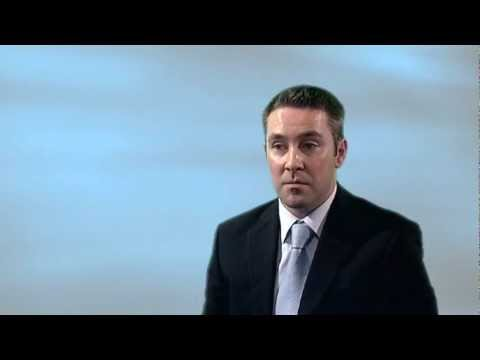 OHSAS 18001 Objectives and Targets Programmes (OHSAS 18001 Video 5 of 8)