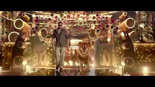 Total dhamaal is special status video