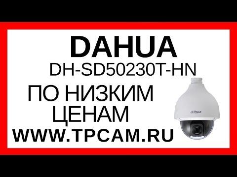 IP-видеорегистраторы Optimus, цены, купить с доставкой