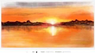 Как я рисую граффити вконтакте (видео 5) (Romantic)(Комментируйте) Я в контакте http://vk.com/spustilsya_s_nebes., 2012-02-02T21:55:40.000Z)