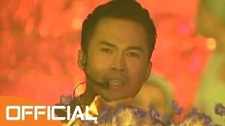 Thiên Đường Không Tìm Thấy - Vũ Nhật Huy [Official]