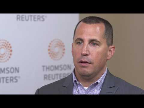 Marketing Partner Forum Video: Goodwin's Caplan on How Law Firms Should Partner with Clients