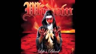 Widow Life s Blood HD