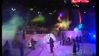 chanda re chanda re hariharan concert .flv