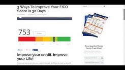hqdefault - How To Improve A Auto Enhanced Transunion Credit Score