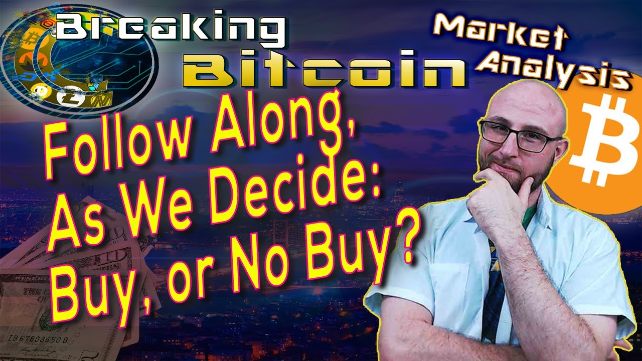 Is This Bitcoin's Swansong?  The Countdown to Correction or Bull Market 2.0?