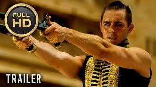 🎥 THE FALL (2006)   Full Movie Trailer   Full HD   1080p