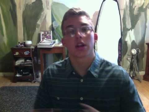 Dodgerfilms-youtube