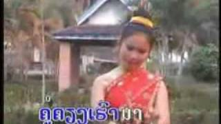 Video Oh Duang Champa, Laos download MP3, 3GP, MP4, WEBM, AVI, FLV Juni 2018