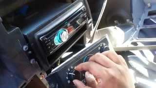 2002-buick-rendezvous-3 2002 Buick
