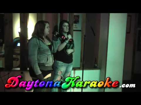 Daytona Karaoke 5/3/13 - 25