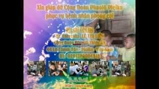 Tình Thương Cho Em - demo - http://songvui.org