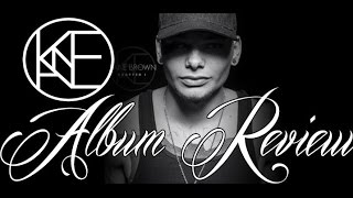 kane brown chapter 1 ep album review among the stars perfume reviews