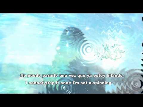 White Hinterland - Icarus subtitulada