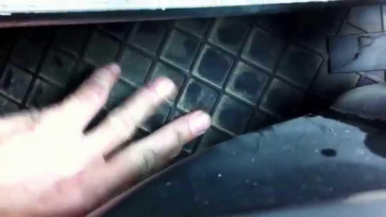 1029714 Innenraumfilter Pollenfilter Bosch für OPEL MERIVA