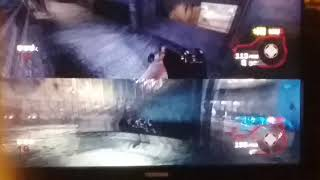 Call of duty zombies pt 2