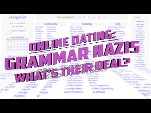 uu dating sites