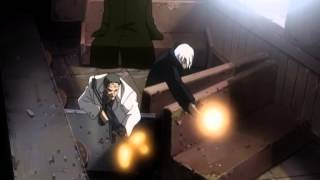 Download Video GunGrave Episode 26   Dusk of the Destroyers MP3 3GP MP4