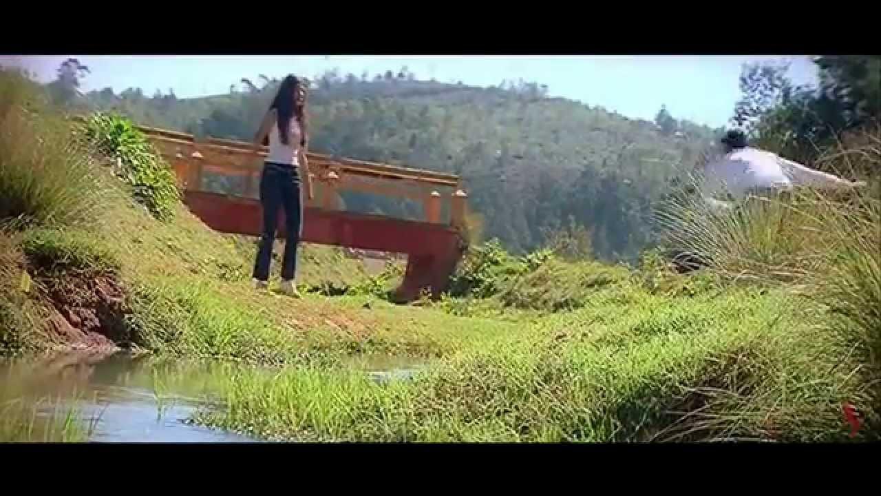 Lesa lesa movie video songs free download.