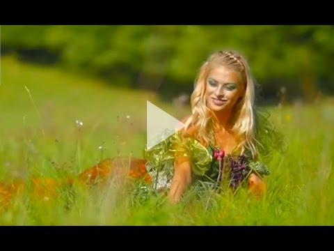 Miss Earth Czech Republic 2016 Eco Beauty Video