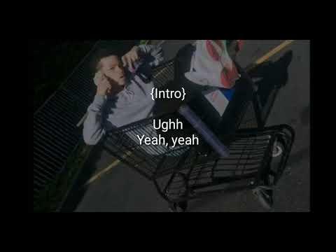 [Lil Mosey] - Noticed Lyrics