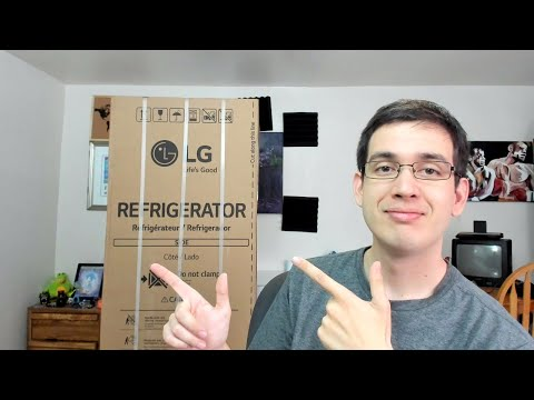¿Cómo Comprar El Mejor Refrigerador Calidad Precio?