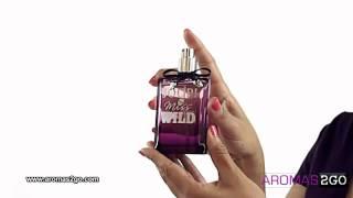 Joop! Miss Wild Perfume by Joop!