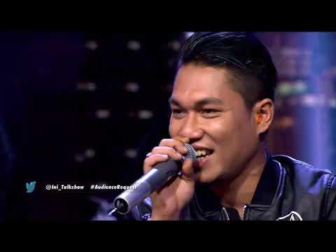 The Best Of Ini Talk Show- Best Of Ini Talkshow  Armada   Pergi Pagi Pulang Pagi