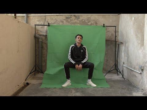 Youtube: DEMI PORTION – 1990 (clip officiel)