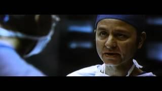 Наркоз - трейлер (2007)