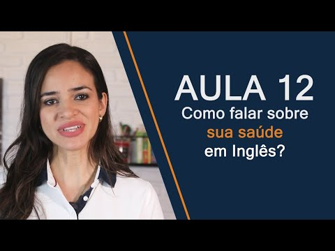 Aula de Inglês 5° ano 17/06 from YouTube · Duration:  39 minutes 32 seconds