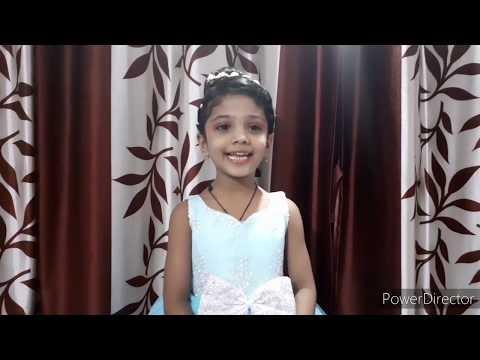 angel-nittya-sings-nimbonichya-zadamage-marathi-song-for-kids-during-sleep-time